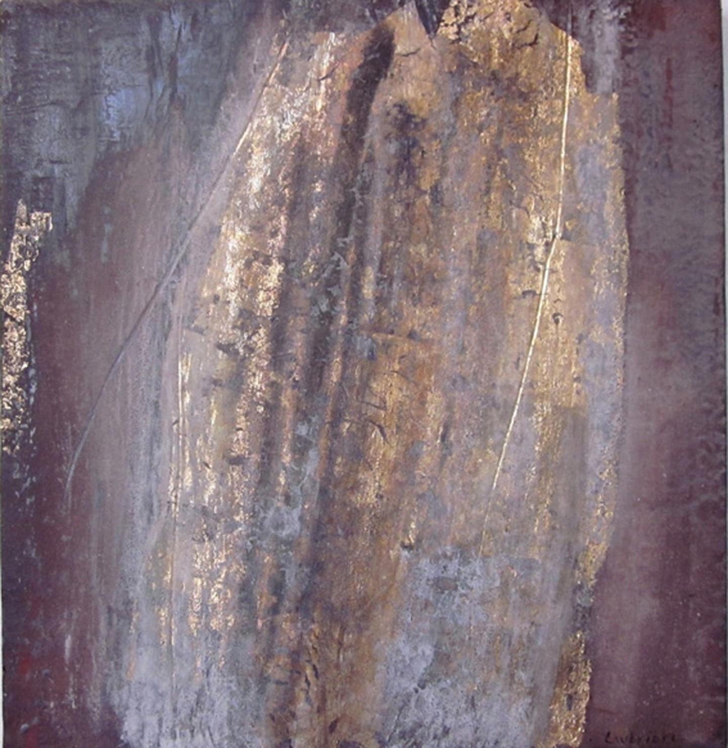 Valérie de Laubrière - sans titre