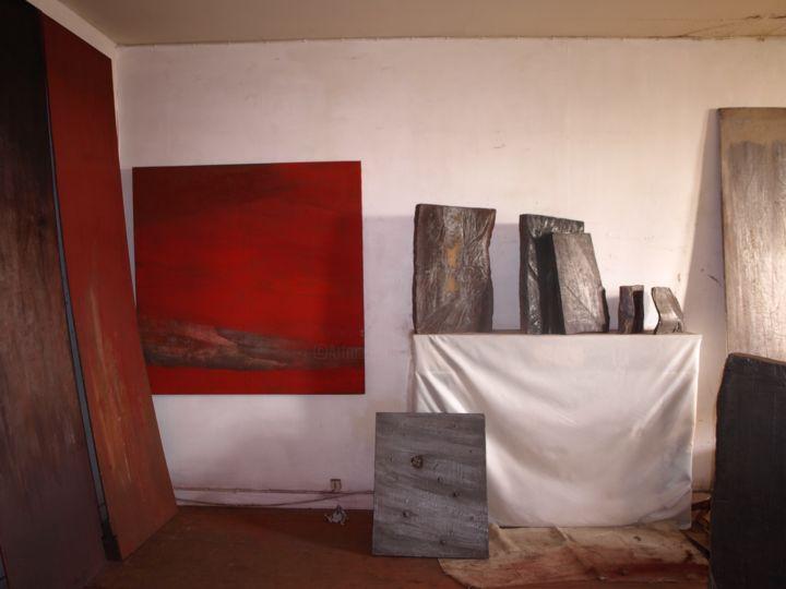 atelier-2014