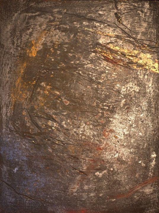 Valérie de Laubrière - Sidéral 3