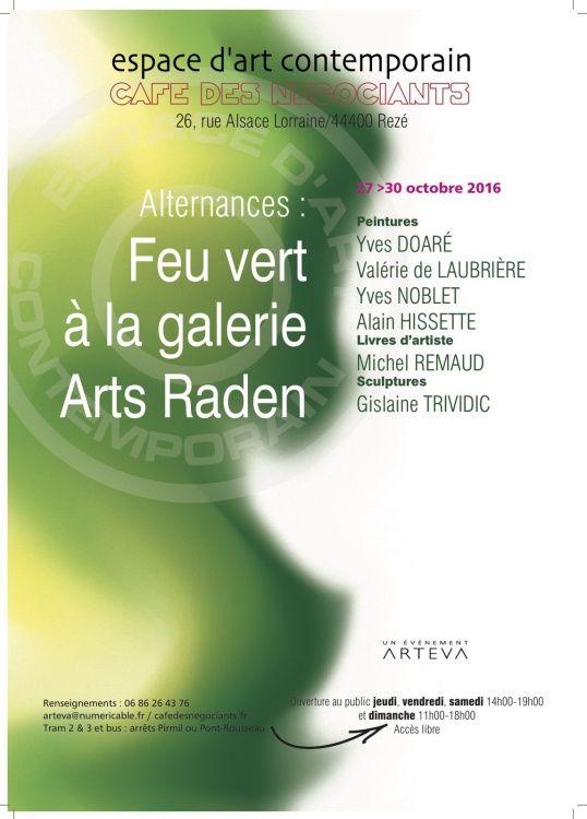 peintures,  livres,  d'artistes,  sculptures céramiques